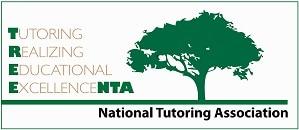 Contact Us - NationalTutoringAssociationsmall