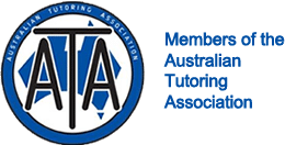 australian_tutoring_association.fw-2