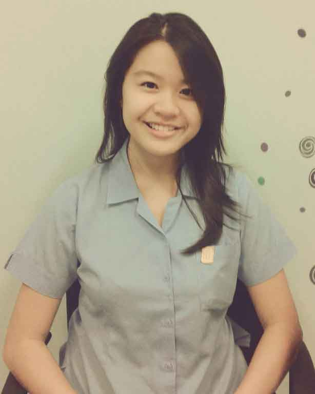 pinnacle student 5